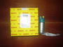 electric fuel pump - photo 0