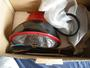 Hella Luminator Xenon HID Lighting System for Sale - New in Box! - photo 0