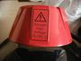 Hella Luminator Xenon HID Lighting System for Sale - New in Box! - photo 2