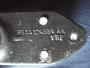 Ford F-Series Truck (F-350) Front Load Eyes For Sale - NEW - photo 2