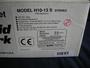 David Clark H10-13 S Headset for sale- NEW in Box - photo 0