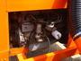 ALTEC WHISPER WOOD CHIPPER 6 CYL FORD BRUSH SHREDDER !! - photo 5