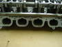 Cobra,Lincoln Navigator DOHC.Cylinder Heads - photo 3