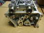 Cobra,Lincoln Navigator DOHC.Cylinder Heads - photo 4