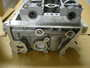 Cobra,Lincoln Navigator DOHC.Cylinder Heads - photo 5