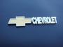 Car Badge Chrome emblem chrome badge - photo 4