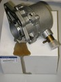 Vacuum pumps Renault F8Q - photo 0
