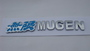 Car Badge - photo 2
