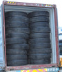 Truck and bus tires - photo 3
