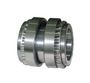 volvo truck wheel bearing for as types genuine - photo 0