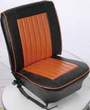 Seat Covers and Door Panels - photo 0