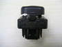 OEM GM Window Switch----10256580 - photo 0