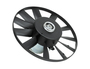 sell auto parts,radiator fan,fan motor,blower motor - photo 0