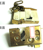 LOCK ASSY, FRONT DOOR ( R ) £¬ 92VB V21812 BA