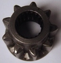 pinion gear - photo 0