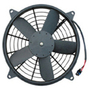 Bus A/C condenser fan - photo 0