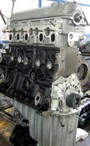 LT CRAFTER ENGINE - photo 0
