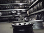 OEM steel wheels inventory clearance - photo 1