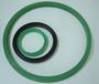 Sell U cup seal for piston(UHP/UHS/UHR UNP/UNS/UNR) VALQUA standard - photo 0