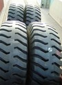 Belshina brand new OTR tires 24.00R35 - photo 0