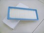 Smart Fortwo Air Filter (smartpitstop) - photo 0