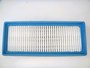 Smart Fortwo Air Filter (smartpitstop) - photo 1