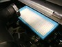 Smart Fortwo Air Filter (smartpitstop) - photo 2
