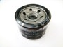 Smart Fortwo Oil Filter (smartpitstop) - photo 1