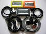 Auto Diagnostic Tools - photo 0
