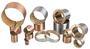 Bimetal bearing