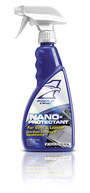 EAGLE ONE CLEANING & PROTECTANT FOR LEATHER - photo 0