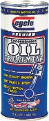 Cyclo c91 Premium Oil Treatment