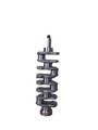 sell 4D30 4D31 4D32 4D33 4D34 4DC34 4D54 4D55 4D56 crankshaft camshaft - photo 0