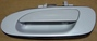 1994-1997 Honda Accord outer RH door handle - photo 0