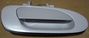 1994-1997 Honda Accord outer door handle left side - photo 0