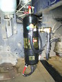 SFD Diesel Purifier