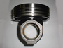 Caterpillar C9-New piston(Two pieces) - photo 1