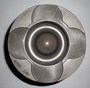 Komatsu SA6D140E-3 iron piston - photo 0