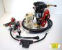 Vacuum pump for Electric Vehicle - photo 0
