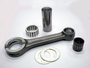 Dirt Bike connecting rod kit - photo 0