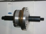 Carrier Thrust Bearing and shaft 19DH-23-161-S - photo 0