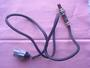 Nissan Oxygen Sensor 4Wire - photo 0