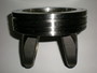 Caterpillar C12 Acert two-pieces piston - photo 0