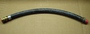 Topkick,Kodiak Isuzu,Delivery and Schoolbus air brake hose - photo 1