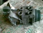 used air brakes & clutch servos (wabco&knorr bremse&grau&bosch&haldex) - photo 0