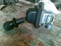 used air brakes & clutch servos (wabco&knorr bremse&grau&bosch&haldex) - photo 2
