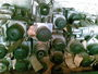 used air brakes & clutch servos (wabco&knorr bremse&grau&bosch&haldex) - photo 3