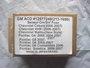 GM ACD CM SENSOR - photo 0