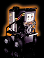 Hot Water Pressure Washers - Aaladin - Landa - photo 1