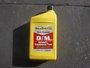 RaceTeam Motor Oil 5W20,5W30,10W30,10W40,20W50 & ATF - photo 2
